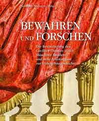 Neumann Hermann - Bewahren und Forschen