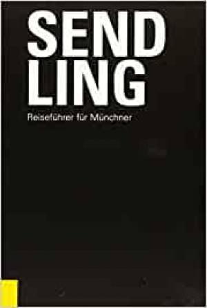 Schiermeier Franz - Sendling