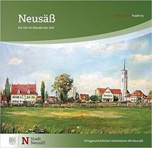 Potsch Robert, Gruber Udo - Neusäß