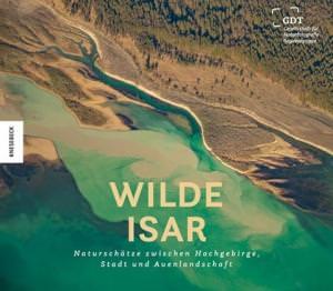 - Wilde Isar