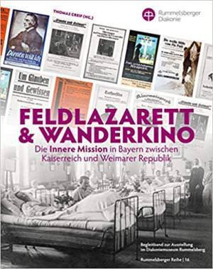 - Feldlazarett & Wanderkino