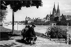 Morsbach Peter, Effenhauser Stefan - Alltag. Wandel. Leben.