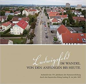 - Ludwigsfeld im Wandel