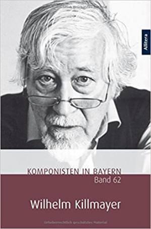 Henkel Theresa, Messmer Franzpeter - Wilhelm Killmayer