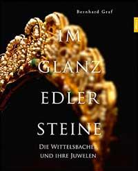 Graf Bernhard - Im Glanz edler Steine
