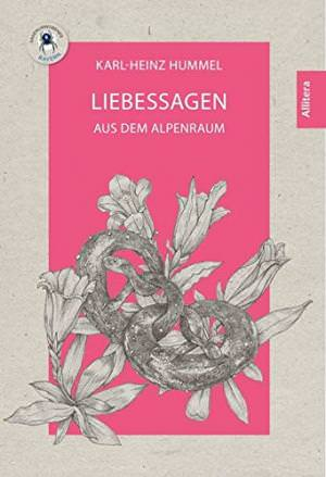 Hummel Karl-Heinz - Liebessagen