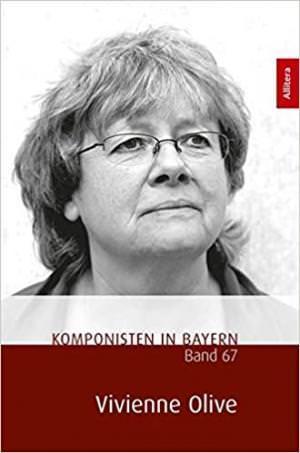 Henkel Theresa, Messmer Franzpeter - Vivienne Olive