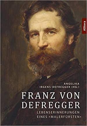 - Franz von Defregger