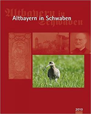 - Altbayern in Schwaben 2010