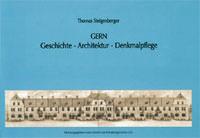 Steigenberger Thomas - Gern
