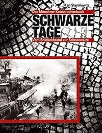 Stankiewitz Karl - Schwarze Tage