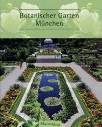 - Botanischer Garten München