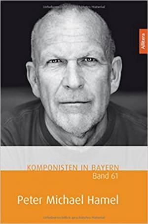 Henkel Theresa, Messmer Franzpeter - Peter Michael Hamel