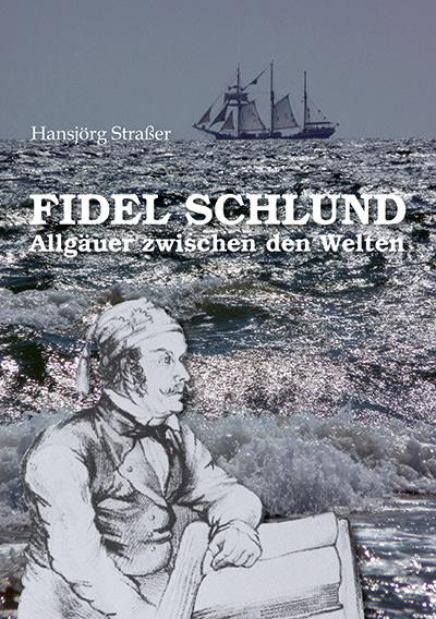 Dr. Straßer Hansjörg - Fidel Schlund