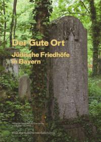 Daxelmüller Christoph - Der gute Ort