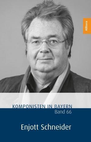 Henkel Theresa , Messmer Franzpeter - Enjott Schneider