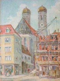 König Helmut  - 7 Jahre Wiederaufbau in München