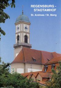 - Regensburg - Stadtamhof