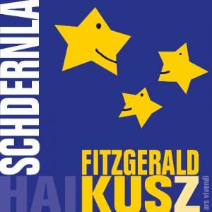 Kusz Fitzgerald - Schdernla