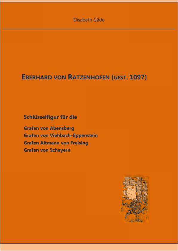 Gäde Elisabeth - Eberhard von Ratzenhofen