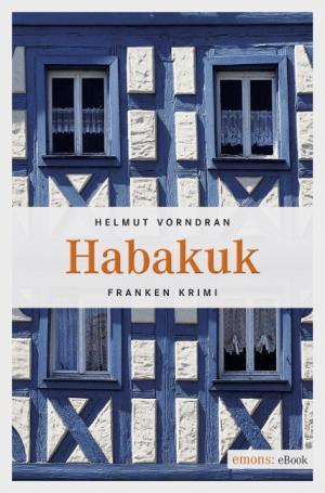 Vorndran Helmut - Habakuk
