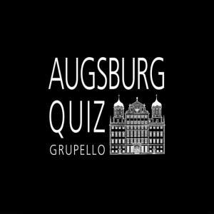 Palmer Reinhard - Augsburg-Quiz