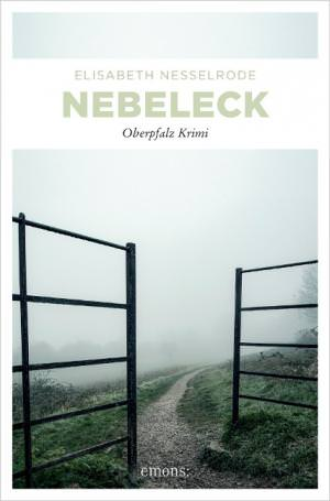 Nesselrode Elisabeth - Nebeleck