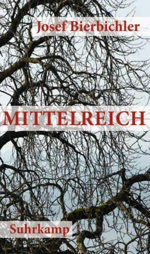 Bierbichler Josef - Mittelreich